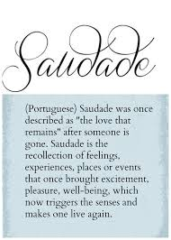Beautiful Portuguese Quotes Best of Beautiful Word Beautiful Sentiment Sayings Pinterest
