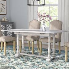 Folding Console Dining Table | Wayfair