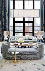 modern leather living room furniture. Top 10 Living Room Furniture Design Trends Modern Sofas 15 Leather
