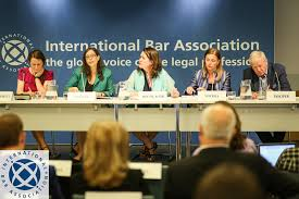 the hague international roundtable share this gallery