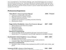 print my resume  foodcity.me