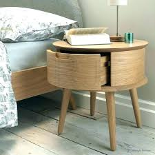bedroom end tables beautiful nightstand lamps bedside table round tables best ideas on side home