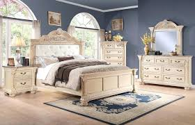 white furniture in bedroom. Whitewash Bedroom Furniture White Washed On For Set In