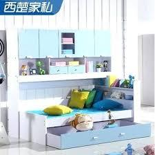 boys storage bed. Contemporary Storage Children Storage Bed Queen  On Boys Storage Bed