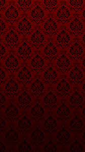 Black Red Wallpaper Designs Shared By Aniyah Scalsys