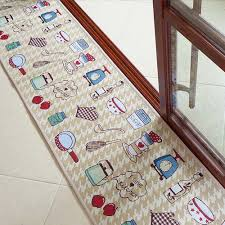 Runners For Kitchen Floor Kitchen Runners Rugs Promotion Shop For Promotional Kitchen