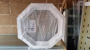 2012 W X H U2013 Octagon Replacement Window 75