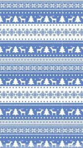 christmas sweater wallpaper tumblr. Fine Wallpaper Iphone Wallpaper 7 You Could Use These Sweet Backgrounds Photos Christmas Winter To Christmas Sweater Wallpaper Tumblr S
