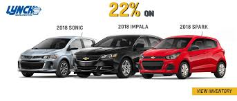 All Chevy chevy cars 2011 : Lynch Superstore | New & Used Cars Burlington, WI - Chevrolet, GMC ...