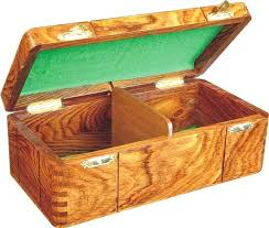 wooden storage boxes wooden storage boxes hobby lobby