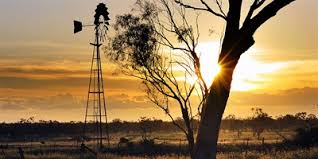 Image result for australian outback 400x200