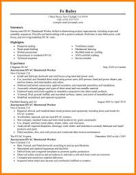 Resume For Construction Worker 9 Resume For Construction Worker Wsl Loyd