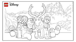 Small Picture Lego Friends Coloring Pages Princess Coloring Coloring Pages