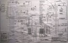 component mars 90340 relay wiring diagram mars relay wiring Carrier Blower Motor Wiring Diagram mars relay wiring diagram goodman air handler blower motor doityourself community forums furnace diagram