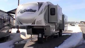 2014 Grand Design Reflection 337rls Don And Julies New 2014 Grand Design Reflection 337rls Three Slide Fifth Wheel Thanks And Enjoy