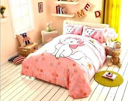 medium size of twin comforter sets pink blue brown bed in a bag kids bedding home