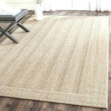 6a9 sisal rug round sisal area rug black gy rug area rugs round sisal rug large
