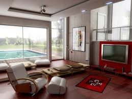 Small Picture Home Design Living Room Modern Home Design Ideas