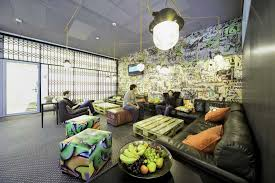 office conference room decorating ideas 1000. Quartz Colors Offices Google Office Tel How To Decorate Room  With Creative Mural Office Conference Room Decorating Ideas 1000
