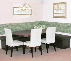 classy kitchen table booth. Kitchen Table With Booth Seating Classy K