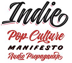 in font sample