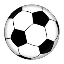 Sports balls coloring pages for kids soccer pictures to color soccer ball pictures to print soccer ball pictures for kids printable pictures of soccer balls. Soccer Ball Coloring Pages Free Printables Momjunction