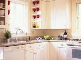 Remodeling Kitchen On A Budget Kitchen Remodel Ideas On A Budget Kitchen Remodeling Ideas On A