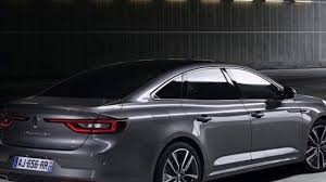 2018 renault talisman. perfect talisman 2018 renault talisman throughout