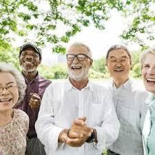 Calendar of Events: Gold Coast | Seniors News