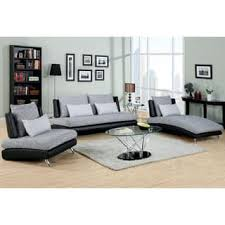 Furniture of America Sofas Couches & Loveseats Shop The Best