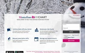 Healthcare Medical Pages Website Inspiration And