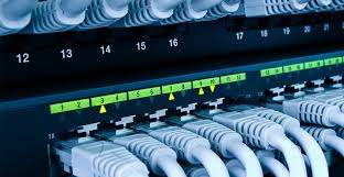 routing and switching ccie routing switching r s workbooks ccie training
