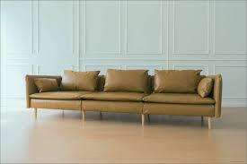 39 Das Beste Von Wohnzimmer Couch Leder Elegant Einfaches