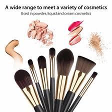 china 7 1 pcs professional makeup brush