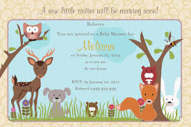 Baby Shower Invitation Wording Humorous  Baby Shower DIYHumorous Baby Shower Invitations