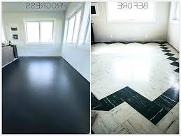 paint over bathroom tile. How To Paint Bathroom Tile Floor S Can I Over Tiles .