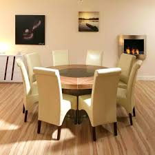 cool round dining tables for 8 outstanding 8 person round dining table for best dining room
