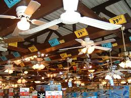 Ceiling Fan Ideas Attractive Ceiling Fans At Menards Design