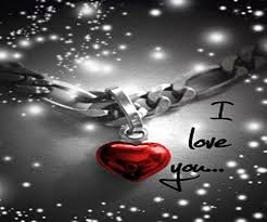 i love you wallpapers free wallpaper cave