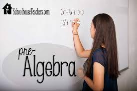 essay on the crucible hindi essays site student homework algebra homework help and answers