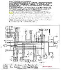 yamaha rxz engine diagram yamaha wiring diagrams