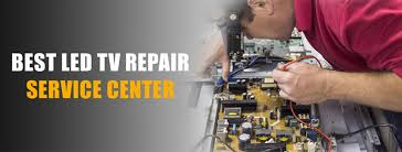 Runwell-A Led TV Repair Centre | Facebook
