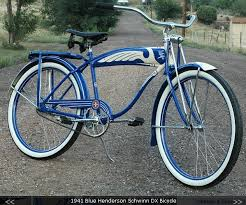 Bicicletas Schwinn Images?q=tbn:ANd9GcSvu8yBBFISRJW1oJy9ostR_-58l0RNdHh1eG2MHN2hZ5XAJKFp