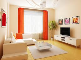 Apartment Scale Furniture If Your Room Is Small Choose Smaller Scale Furniture Armless Chairs Apartment Size Sofas Sectional Etc Will Make The Appear More Spacious