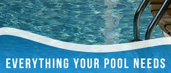pool service. Interesting Service Pool Service On Service T To Pool Service