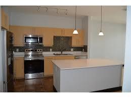 Kitchen Appliances Dallas Tx 4414 Cedar Springs Rd 202 For Sale Dallas Tx Trulia