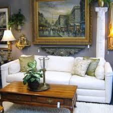 Small Picture Consign It Home Decor 5139 NE 94th Ave Vancouver WA Phone