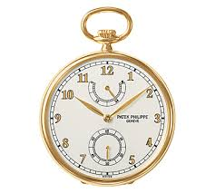 mens vintage pocket watch best pocket watch 2017 gold pocket watches for men best collection 2017
