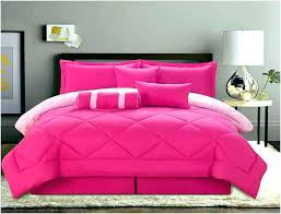 pink queen bed pink bed set queen great agreeable hot pink bed sets beautiful home decoration pink queen bed