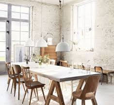 pendant lighting over dining table. height of light over dining room table pendant lighting i